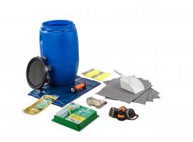 Kit absorció 1000 litres